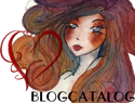 Entertainment Blogs - BlogCatalog Blog Directory