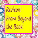 ReviewsFromBeyondtheBook
